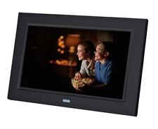 "Bush DPF981 8"" Digital Picture Frame"