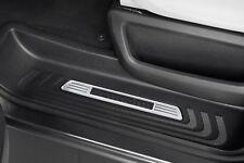 Edelstahl Innenraum Einstiegsleisten Passend Für Mercedes V Klasse Vito W447