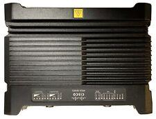 Cisco Industrial Model IR829 Series Cellular Modem/Wireless Router