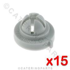 PACK 15 x Winterhalter 620018094 Plastik Farbe Düsen innen Düse für GS14 gs29