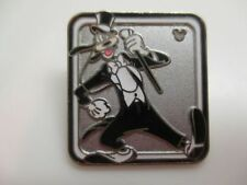Disney Pin Collection Hidden Mickey Collection Formal Series Goofy WDW
