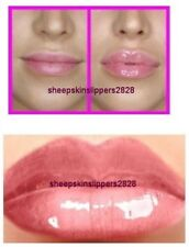 100 % ORIGINAL VOLUME LIP GLOSS EXTREME. Result in 5 min-NEW best quality new