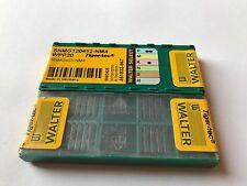 10 St R0C2 Walter Select Tiger Tec Wendeschneidplatten P28479-5 WKP35