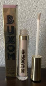 Buxom Full-on Plumping Lip Polish: Aphrodite. New In Box!