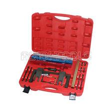Engine Timing Tool Kit For BMW N51/N52/N53/N54/N55