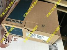 1PC Original MCGS touch screen MCGSTPC7062KX//7062KD//7062KW//7062KS//7062K