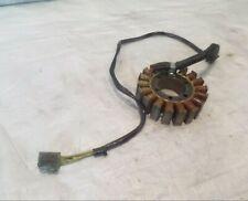 Vehicle Parts & Accessories 2007-2008 ELECTROSPORT Stator alternator coil  DUCATI 1098