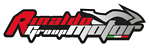 rinaldogroupmotor