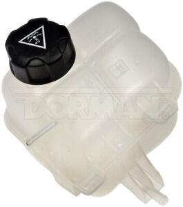 Dorman 603-332 Pressurized Coolant Reservoir For Select 07-19 BMW Mini Models