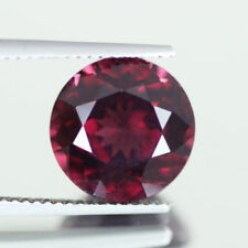 7.82cts Stunning Wonderful Natural unheated Rhodolite Garnet-loose gemstone