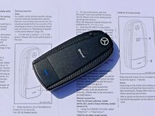 Genuine Mercedes-Benz HFP Bluetooth Handsfree Adapter B67880000 iPhone+ANDROID