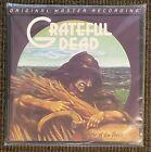 Grateful Dead ~ Wake Of The Flood ~ MFSL Ltd Edition ** Damaged Jacket** SEALED!
