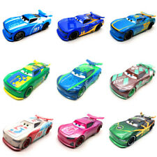 Disney Pixar Cars Piston Cup Racers