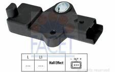 FACET Capteur PMH pour PEUGEOT 407 307 CITROEN JUMPY C4 C5 FORD S-MAX 9.0524