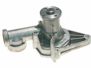 For 1986-1994 Hyundai Excel Water Pump 88413BC 1987 1988 1989 1990 1991 1992