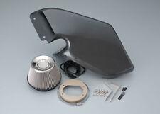 BLITZ CARBON SUCTION KIT FOR Lancer Evolution IX CT9A (4G63 MIVEC) 27002