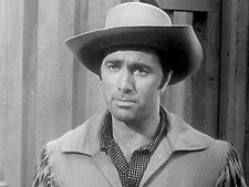 The Adventures of Jim Bowie 1950s tv show 20 episodes on DVD - Scott Forbes