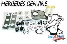 NEW Mercedes  Genuine W203 W251 C350 R350 Engine Balance Shaft Kit 272 030 06 13