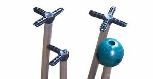 Buildaballs Joiners Build A Ball Connectors Fruit Cage Garden Frame Cane Mate