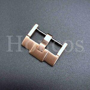 18 20 22 24MM Buckle Clasp For Audemars Piguet AP Royal Oak Offshore Watches ROO