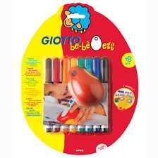 Giotto be-be egg writer: kids writing bird pen learn to write, autism, dyspraxia