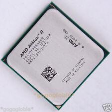 Lavorando AMD Athlon II x4 610e 2.4 GHz ad 610 ehdk 42gm CPU socket del processore am3