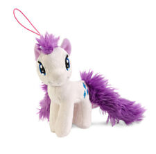 My Little Pony Rarity 5.5in Plush Toy