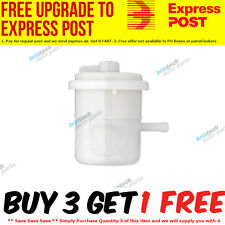 Fuel Filter 1994 - For HOLDEN BARINA - MH Petrol 4 1.3L G13B F