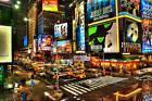New+York+New+York%21+Package