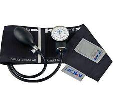 MDF Calibra Aneroid Sphygmomanometer - Professional Blood Pressure Monitor wi...