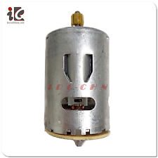 1X MAIN MOTOR FOR JTS 825 RC HELICOPTER SPARE PARTS JTS825-21