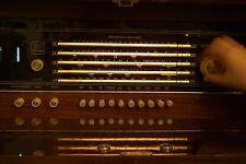 Radio Legends - KCBQ San Diego - 1971 - 73 compilation Tuna Ocean Fox Robin