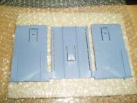 Orig. Samsung JC63-00872A Kassette Tray EXT für CLP-315