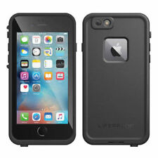 Lifeproof FRE Waterproof Case for iPhone 6 6s (4.7-Inch Version)- b2829bc145e
