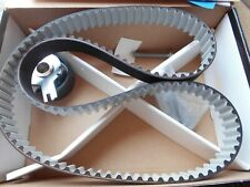 NISSAN MICRA NOTE  1.5 dCi    TIMING BELT KIT   DAYCO KTB604