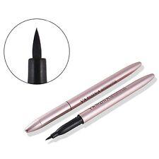 1PC Beauty Black Waterproof Eyeliner Liquid Eye Liner Pen Pencil Makeup Cosmetic