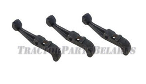 Belarus tracor Lever for clutch release 400/410/420AS/420AN/T40