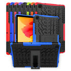 For Samsung Galaxy Tab A7 2020 T500 T505 Shockproof Heavy Duty Rugged Case Cover