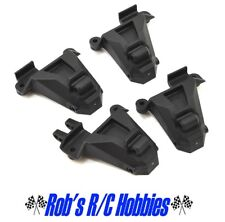 Traxxas TRX-4 8216 Shock towers, front & rear (left & right)