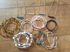 Bead Jewellery Joblot