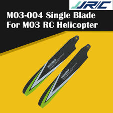 JJRC M03 Propeller Single Blade RC Aircraft Main Rotor Blades RC Helicopter