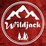 Wildjackland