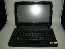 Portatile Netbook COMPAQ Mini CQ10-700SL