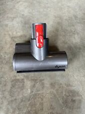 Dyson V7 V8 V10 Mini Motorized Head Tool