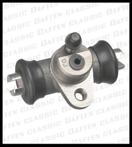 Dansk Front Brake Wheel Cylinder for VW Volkswagen Bug Beetle Ghia 113611055DK