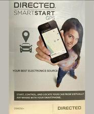 NEW DEI DSM350+ Smart Start Add-On Module with GPS Tracking