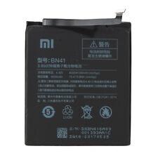 Batería BN41 para Xiaomi Redmi Note 4, Prime, Note 4X BN-41 Nueva DESDE CATALUÑA