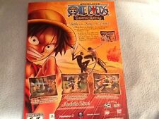 Yu-Gi-Oh - Special Edition Shonen JUMP Manga 2005 - NO. 00 (72 pages) - New
