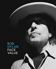 Bob Dylan: Face Value by Mossinger  New 9783954982370 Fast Free Shipping*-