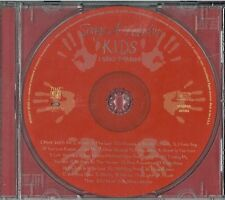 Songs 4 Worship: Kids - I Sing Praise by Various Artists (CD, TimeLife/Integrity